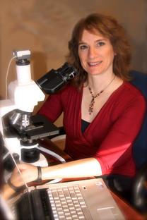 Diane Drouin-Poulin MSc