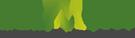Belmont Natural Health Centre Logo