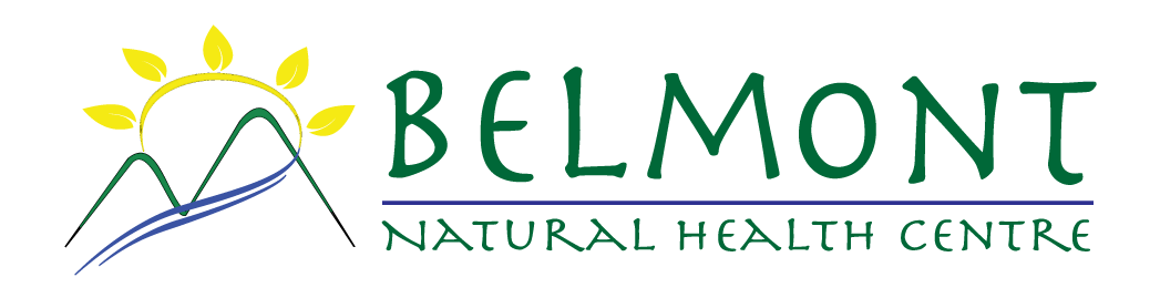 Belmont Natural Health